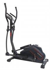 Dunlop S7EL Eliptik Bisiklet