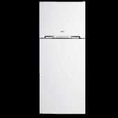 Vestel Eko NF480 A+ Çift Kapılı No-Frost Buzdolabı