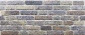651 205 Tuğla Dokulu Strafor Duvar Paneli