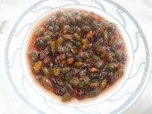 Antep Fıstığı Reçeli (400 Gr)