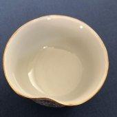 Çay Fincanı - Kutani - Antik-4