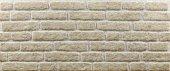 651 209 Tuğla Dokulu Strafor Duvar Paneli