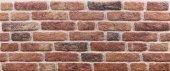 651 211 Tuğla Dokulu Strafor Duvar Paneli