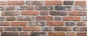 651 213 Tuğla Dokulu Strafor Duvar Paneli