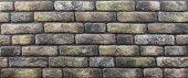 651 215 Tuğla Dokulu Strafor Duvar Paneli
