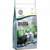 Bozita Sensitive Diet&stomach Geyikli Yetişkin Kedi Maması 10 Kg