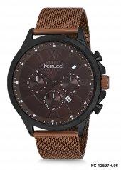 Ferrucci Fc12597h.06 Erkek Kol Saati