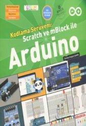 Kodlama Serüveni Scratch Ve Mblock İle Arduino Abaküs Kitap