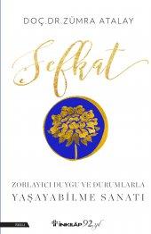 Şefkat - Zümra Atalay