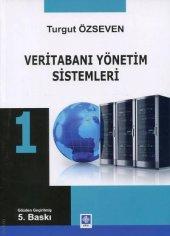 Veri Tabanı Yönetim Sistemleri 1 Ekin Yayınevi