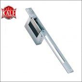 Kale Kd012 10 211 Elektrikli Kapı Karşılığı Standart Paslanmaz