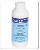 Huwa San Tr50 (1 Kg)
