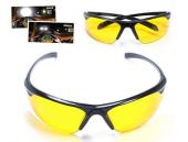Anti Far Gece Görüş Gözlüğü (Yeni Model)-4