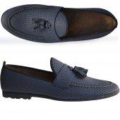 Fabrikadan Halka Rok Ferri 11065 Erkek Ayakkabı