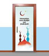 Imamhatip Kapı Giydirme 15