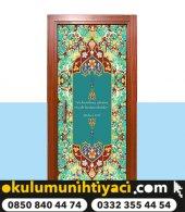 Imamhatip Ve Mescid Kapı Giydirme 68