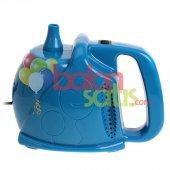 Tek Çıkışlı Elektrikli Balon Şişirme Pompası...
