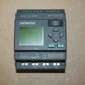 Siemens 6ed1052 1fb00 0ba4 Plc