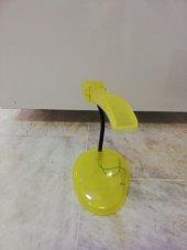 Mini Masa Lambası