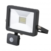30w Sensörlü Smd Led Projektör 6500k