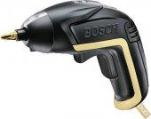 Bosch IXO 15. Yıla Özel Limited Edition Akülü Vidalama