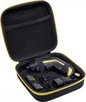 Bosch IXO 15. Yıla Özel Limited Edition Akülü Vidalama-4