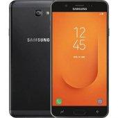 Samsung Galaxy J7 Prime Siyah (Samsung Türkiye Garantili)-3