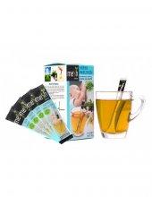 Mesh Stick Tea , Mesh Bitki Ve Meyve Çayları 16...
