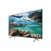 Samsung UE-55RU7100 4K Ultra HD 55&quot Uydu Alıcılı Smart LED-2