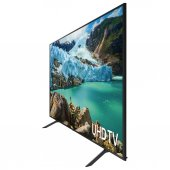 Samsung UE-55RU7100 4K Ultra HD 55&quot Uydu Alıcılı Smart LED-4