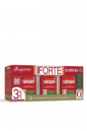 Zigavus Ultra Forte Clinical Şampuan 300ml Yağlı Saç 3 Al 2 Öde-2