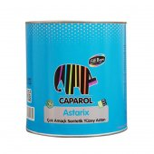 Filli Boya Caparol Astarix Aromatsız 2,5 Lt
