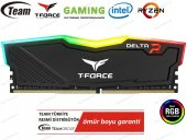 Team T Force Delta Rgb Gaming Performans Serisi...