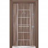 Uyum Kapı Lüks Çelik Kapı 1420 (4 Farklı Renk...