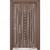 Uyum Kapı Lüks Çelik Kapı 1515 (4 Farklı Renk...