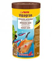 Sera Vipagran 1000 ML 300gr SKT:11/2023 Orjinal kutusunda