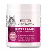 Verselelaga Opti Hair Kedi Tüy Bakımı Skt 01 2021