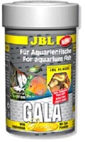 Jbl Gala 100ml 15 G. Premium Pul Yem