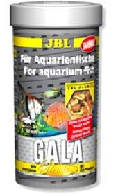 Jbl Gala 250ml 38 G. Premium Pul Yem