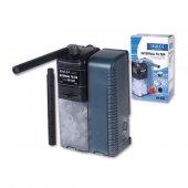 Hailea RP 600 İç Filtre 6.5W 500 L / H 100-200 litre Akvaryumlar için