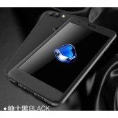 Samsung Galaxy A5 2016 Kamera Korumalı Kaliteli Tam Koruma Kılıf