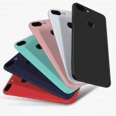 Xiaomi Redmi 4A Premium Kaliteli Soft Kılıf-10