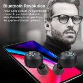 Ep012 Bluetooth 5.0 Kulaklık
