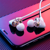 Baseus Encok S10 Dual Dynamic Bluetooth Kulaklık