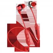 Baseus Encok S10 Dual Dynamic Bluetooth Kulaklık-2