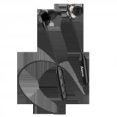 Baseus Encok S10 Dual Dynamic Bluetooth Kulaklık-3