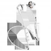 Baseus Encok S10 Dual Dynamic Bluetooth Kulaklık-4