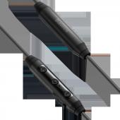 Baseus Encok S10 Dual Dynamic Bluetooth Kulaklık-6