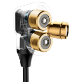Baseus Encok S10 Dual Dynamic Bluetooth Kulaklık-7