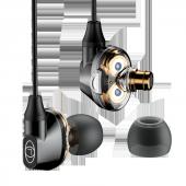 Baseus Encok S10 Dual Dynamic Bluetooth Kulaklık-8